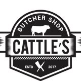 CATTLE_s