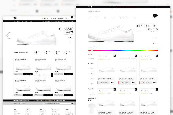 site-ecommerce-4