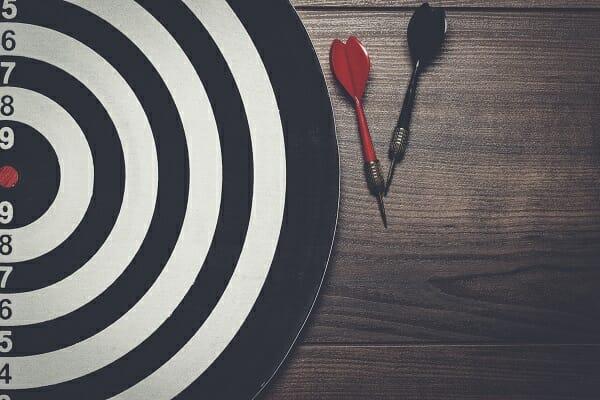 objectifs-communication-interne
