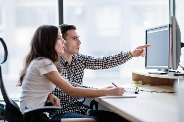 Comment construire son planning média