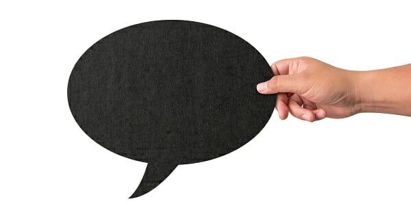 obstacles-une-bonne-communication