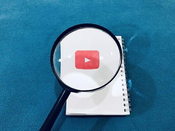 Devez-vous créer votre chaîne YouTube