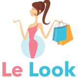 le-look